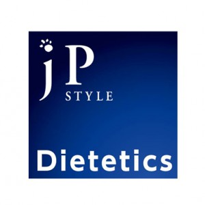 jpstyle