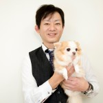 ikeda_junichi